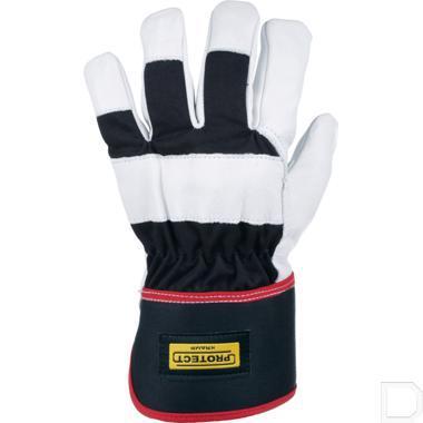 Handschoenen Kramp 6.003 9/L productfoto