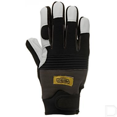 Handschoenen Kramp 6.007 12/XXXL productfoto