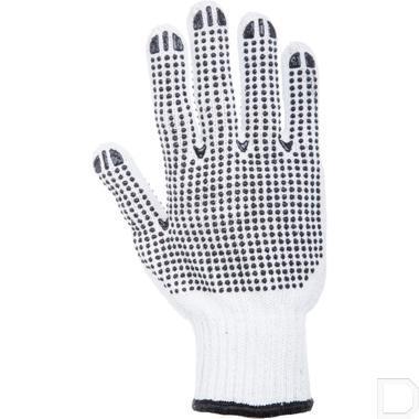 Handschoenen Kramp 7.004 7/S 2 pack productfoto