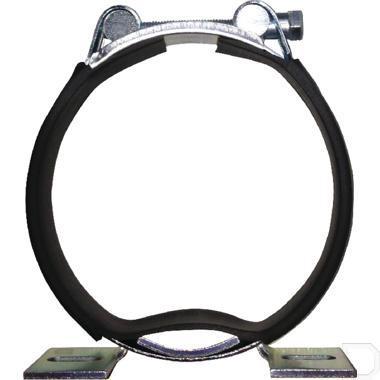 Accumulatorbeugel LAV 85 - 90mm productfoto