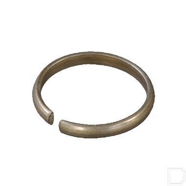 """Ring voor houder 1/2"""" VK productfoto"""