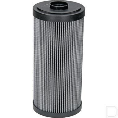 Filterelement MF1801A10HB 10µm Glasvezel productfoto