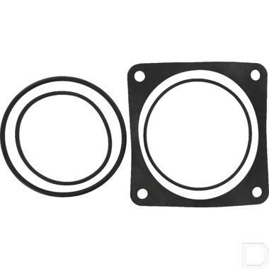 Afdichtset filter tank productfoto