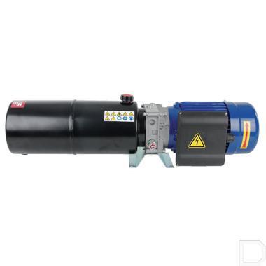 MPP 230VAC 1,5kW 8L 3,7cc productfoto