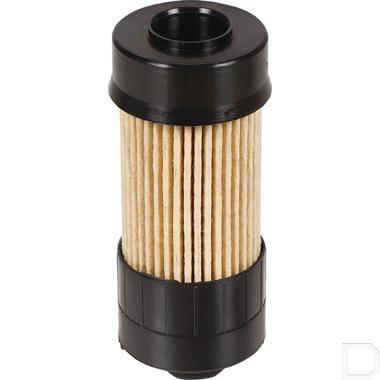 Hydrauliekfilter element H=100mm productfoto