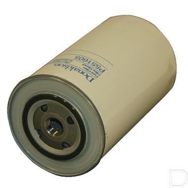 "Brandstoffilter 3/4"" - 16UNF H=184mm productfoto"