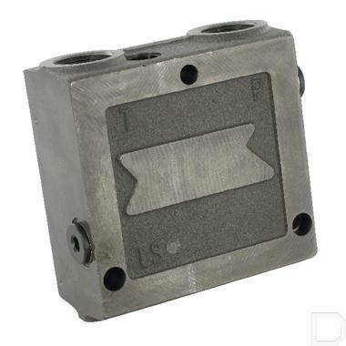 Pomp module PVP OC 157B5100 productfoto