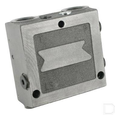 Pomp module PVP CC 157B5191 productfoto