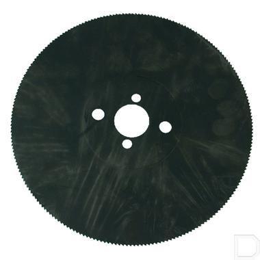 Zaagblad DM05 6-180T 350x2,5x32 productfoto