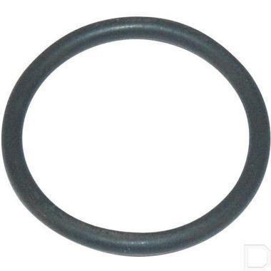 O-ring Ø12,37x2,62mm EPDM productfoto
