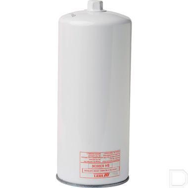 "Hydrauliekfilter 1.1/4"" - BSP Ø131mm H=320mm productfoto"