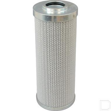 Hydrauliekfilter Hifi productfoto