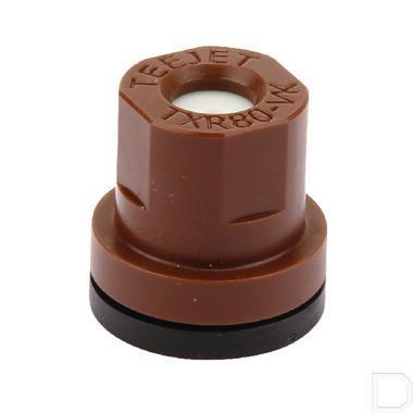 TXR Conejet keramisch mondstuk productfoto