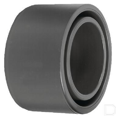 Reduceermof 315x160mm PVC-U productfoto