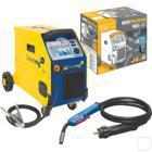 Lasapparaat set SMARTMIG 162 230V / 16A / 30A - 160A lasstroombereik productfoto