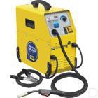 Lasapparaat set SMARTMIG 110 230V / 13A / 40A - 110A lasstroombereik productfoto