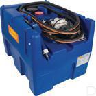 Blue-Mobil Easy 200 l 12 V productfoto