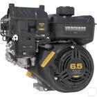 Motor-H 6,5HP 20.00x52.90 Vanguard productfoto