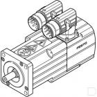 Servomotor EMMS-AS-55-SK-LS-RRB-S1 productfoto