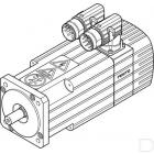 Servomotor EMMS-AS-70-M-LV-RRB productfoto