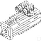 Servomotor EMMS-AS-55-M-HS-RRB productfoto