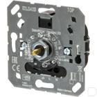Draaidimmer productfoto