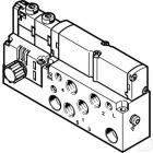 Magneetventiel VMPA14-M1H-DS-S-G1/8-PI productfoto