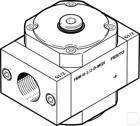 Aftakkingsmodule FRM-H-1/4-D-MINI productfoto