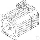 Servomotor EMMS-AS-190-MK-HS-ASB-S1 productfoto
