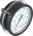 Precisieflensmanometer FMAP-63-4-1/4-EN productfoto