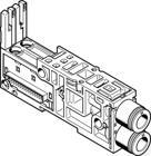 """Aansluitplaat VMPAL-AP-20-QS5/16""""-1-T1 productfoto"""