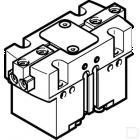 Parallelgrijper HGPT-20-A-B-F-G1 productfoto