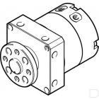 Zwenkaandrijving DSM-T-6-90-P-FW productfoto