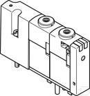 Magneetventiel VOVC-BT-T32C-MH-F-1T1 productfoto