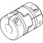 Koppeling EAMC-65-90-15-24 productfoto
