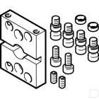 Adapterkit DHAA-G-Q5-20-B11-20 productfoto