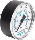 Manometer MA-50-16-1/4 productfoto