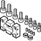 Adapterkit DHAA-G-G6-12-B11-20 productfoto