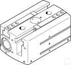 Parallelgrijper HGPL-40-60-A-B productfoto