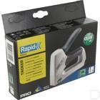 Handtacker Rapid MS840 productfoto