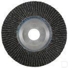 Lamellenschijf Flap disc C-Trim 115mm K40 productfoto