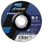 Afbraamsch. X-Treme Life 115x7 productfoto