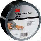 Scotch® Ducttape 2904 zwart 48mm x 50m productfoto