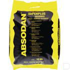 Absorptiekorrels SuperPlus 10kg productfoto