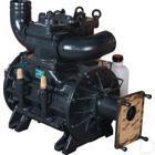 Compressor hydr.aandr. BP productfoto