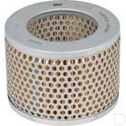 Luchtfilter element Ø60x98mm H=70mm productfoto