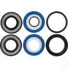 Afd. set voor cilinder D30-60 productfoto