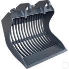 Puinbak 600mm CW05 productfoto