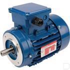 Elektromotor 1,1kW productfoto