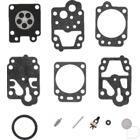 Carburateur reparatieset K20-WYJ productfoto